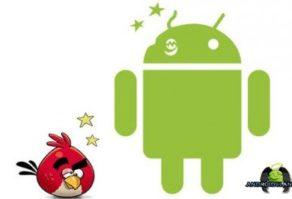 игры Android