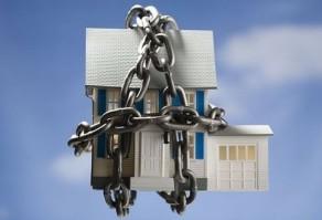 защита квартиры