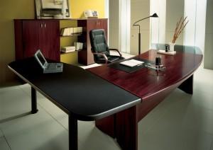 офисная мебель Проспект