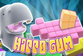 Hippo Gum