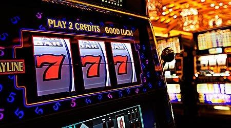 Обхитрить онлайн казино игровые автоматы в омске