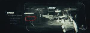 кооператив в Metal Gear Solid V: The Phantom Pain