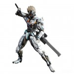 Metal Gear Rising: Revengance Limited Edition