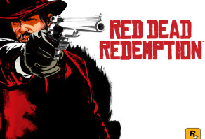 Red Dead: Redemption