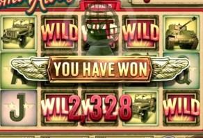 casino vulcan