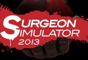 Sergion Simulator 2013