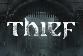 перезапуск Thief