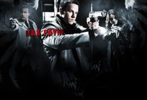 Фильм Max Payne