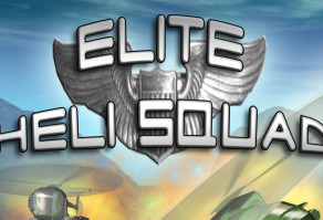 Elite Helisquad
