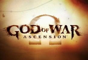 God of War: Acsension
