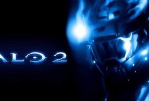 Halo 2 ремейк