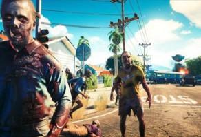 Dead Island 2. Зомби на каникулах