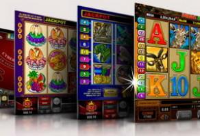 новости казино