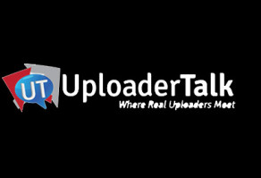UploaderTalk