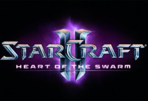Star Craft 2: Heart of the Swarm