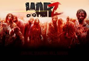 The War Z