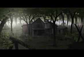 Survivors: Viy