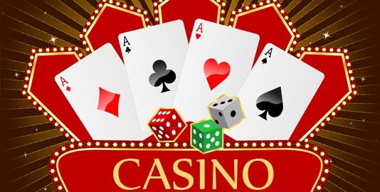 казино в деньги выводить каком легче
