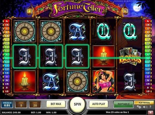 Мини игры игровые автоматы онлайн