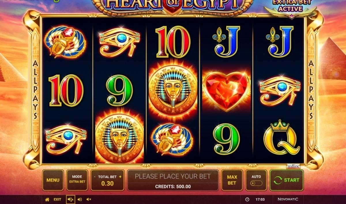 простой казино на автоматах играть бесплатно