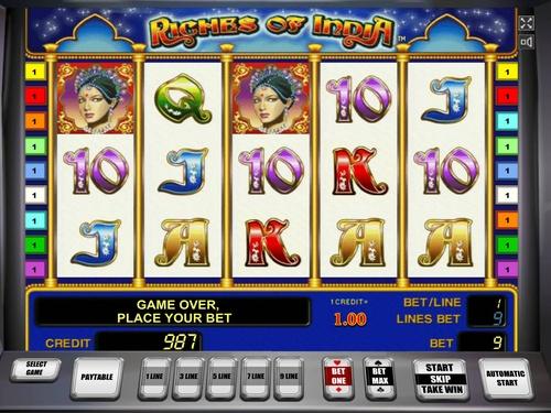 Казино вулкан плюсы и минусы слот казино онлайн