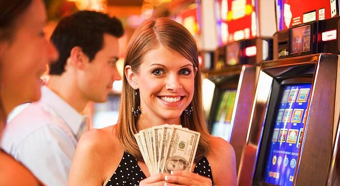 Игры пк казино скачать